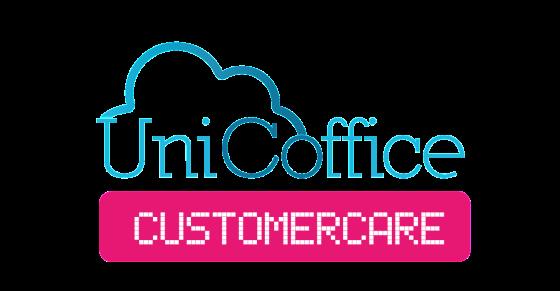 UnicoCustomercare