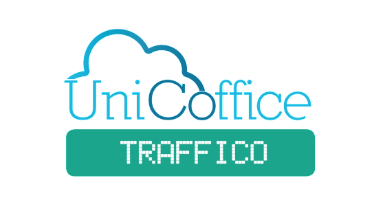 UnicoTraffico