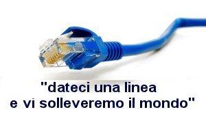 ethernet-300x1671