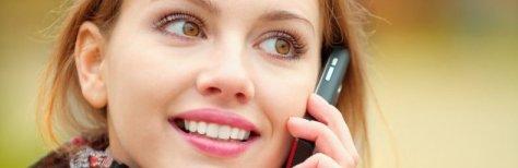 UniCo Mobile